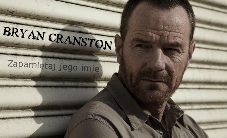 cranston0