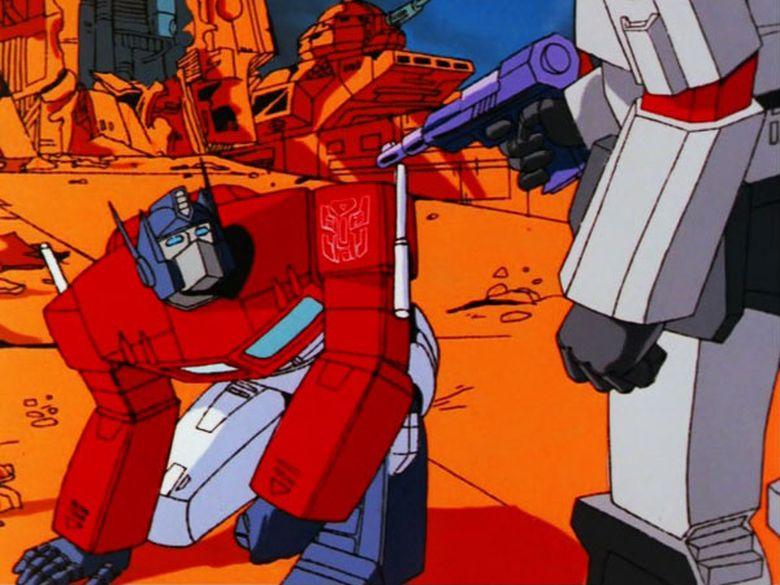 transformers-the-movie-megatron-kills-optimus-prime