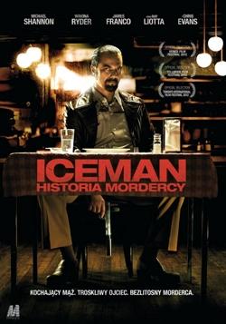 iceman-poster