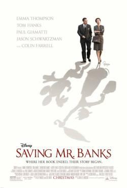 Saving-Mr.-Banks-Reject-Poster