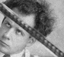 Schody odeskie – filmowe nawiązania