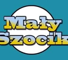 Mały Szocik – premiery 7.03.2014