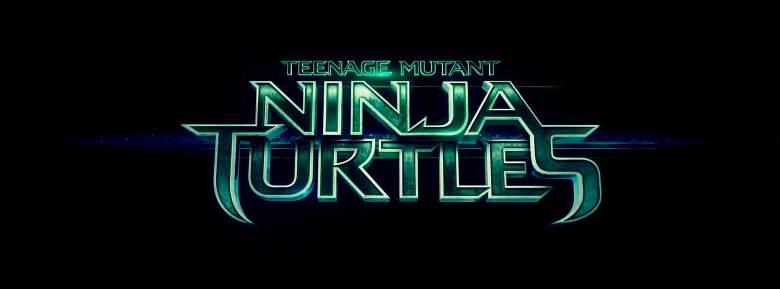 Teenage-Mutant-Ninja-Turtles-movie-logo