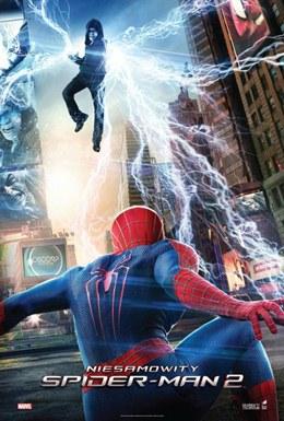 spiderman2-poster