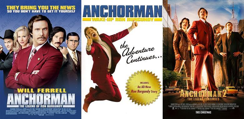 anchorman_posters