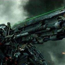 Trailer – Transformers: Wiek zagłady