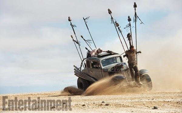 mad-max-fury-road-600x371