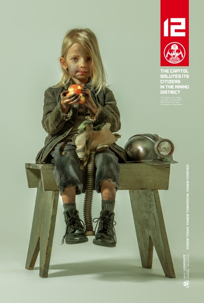 the-hunger-games-character-art-5-405x600