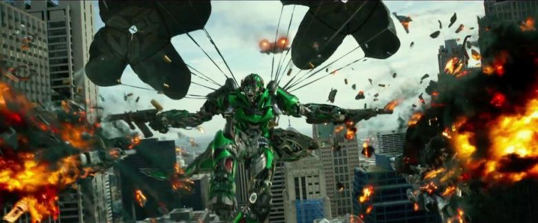 Transformers-Age-of-Extinction-Official-Trailer-5