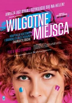 WILGOC