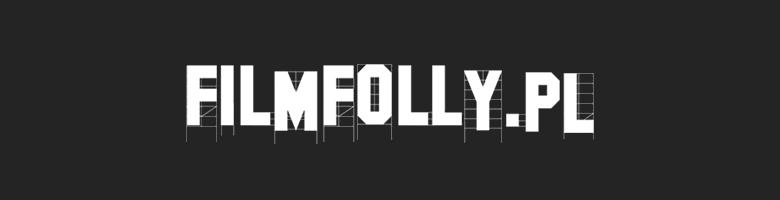 filmfollystr2