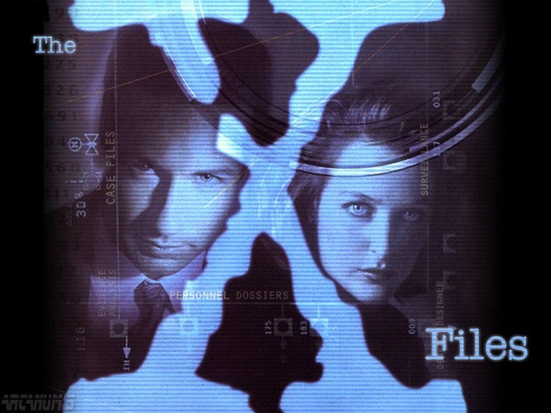 The-X-Files-the-x-files-68040_1024_768
