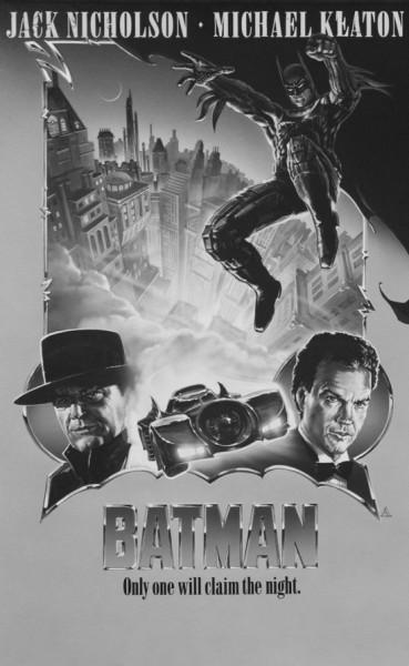unused-batman-poster-369x600