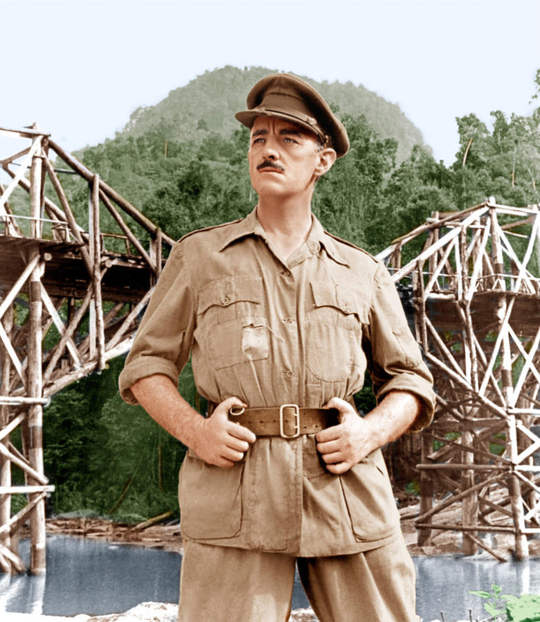 the-bridge-on-the-river-kwai-alec-everett