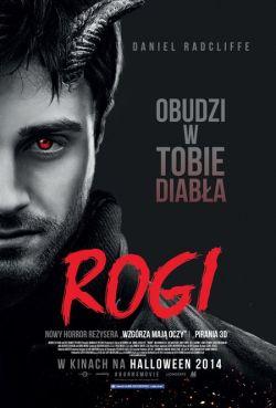rogi_450