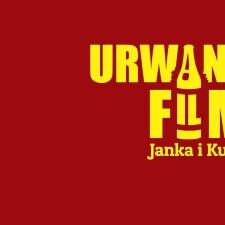 BRUD. Recenzja. URWANY FILM #64