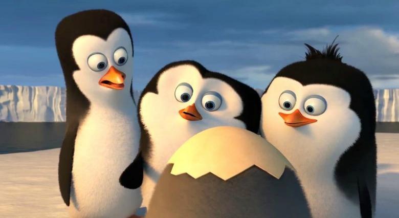 1017236-penguins-madagascar-trailer-2-3