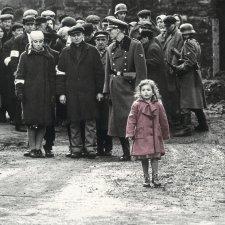 Przewodnik filmowy #1 – Lista Schindlera