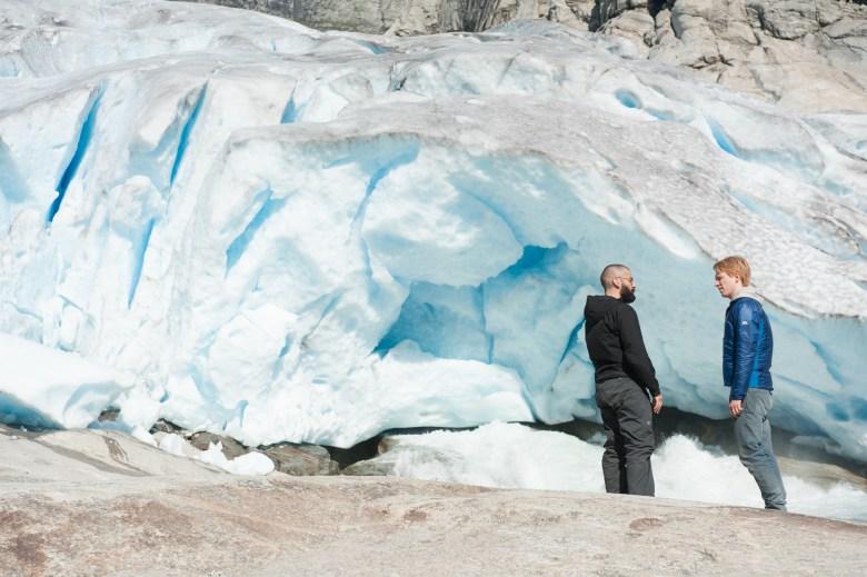 Ex-Machina-glacier-filming