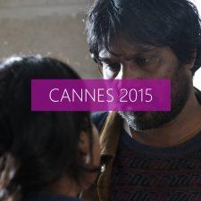 DHEEPAN – recenzja nowego filmu Audiarda prosto z Cannes 2015