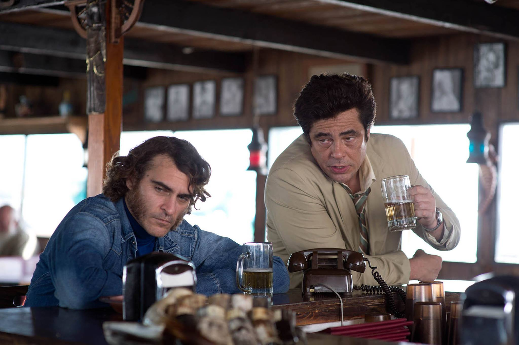 inherent-vice-whysoblu-2