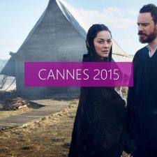 MAKBET – Fassbender i Cotillard w ostatnim filmie w Cannes