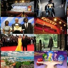 CANNES 2015 – festiwalowy alfabet
