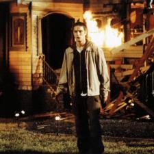 Od szeptu w krzyk – Oszukać przeznaczenie (2000)