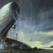 Drugie Dno #3: morska lekcja pokory