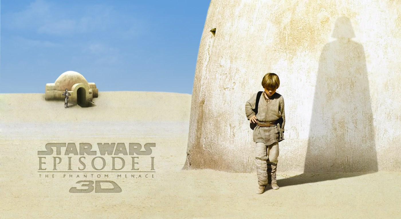 star-wars-episode-1-phantom-menace-banner