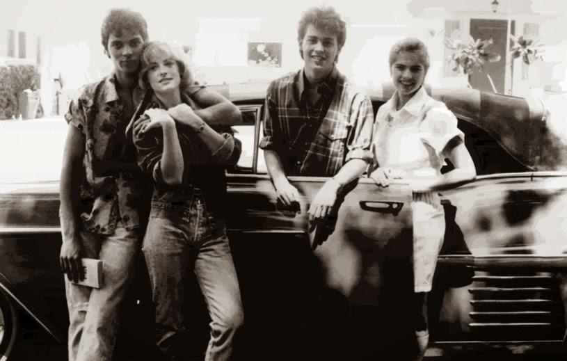 original-elm-street-cast-1984