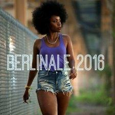 BERLINALE 2016 – rapowy musical, latynoscy żołnierze i geniusz