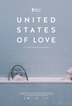 united-states-of-love