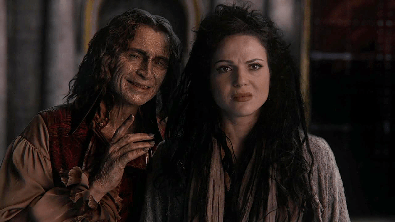 Once_Upon_a_Time_S02E20_kissthemgoodbye_net_1871