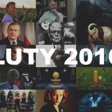 LUTY 2016 – co opublikowaliśmy na Film.org.pl