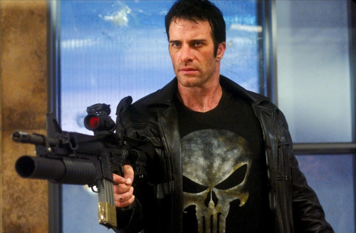 will-the-punisher-come-to-netflix-the-punisher-2004