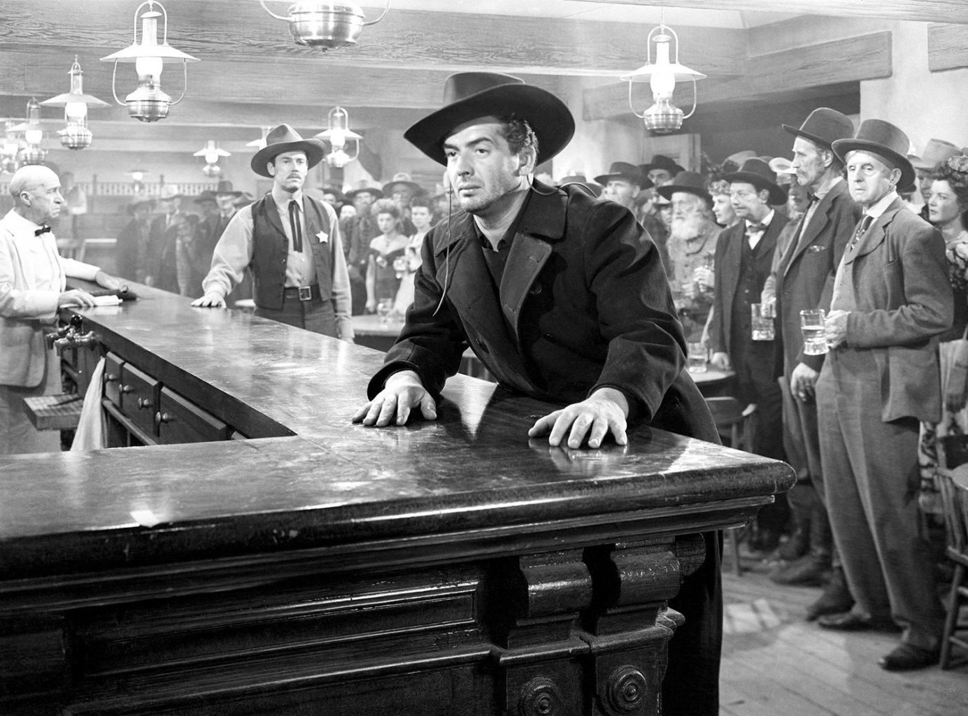 My Darling Clementine3