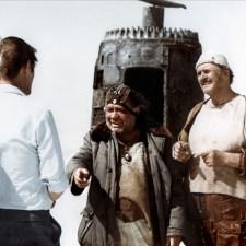 KIN-DZA-DZA – kino rosyjskie