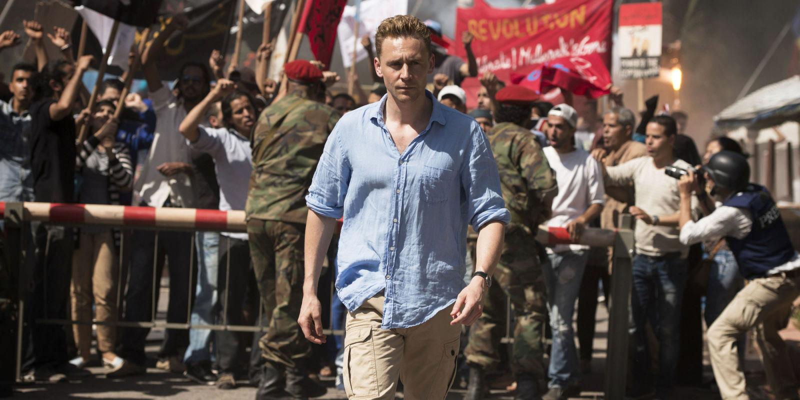 night-manager-tom-hiddleston