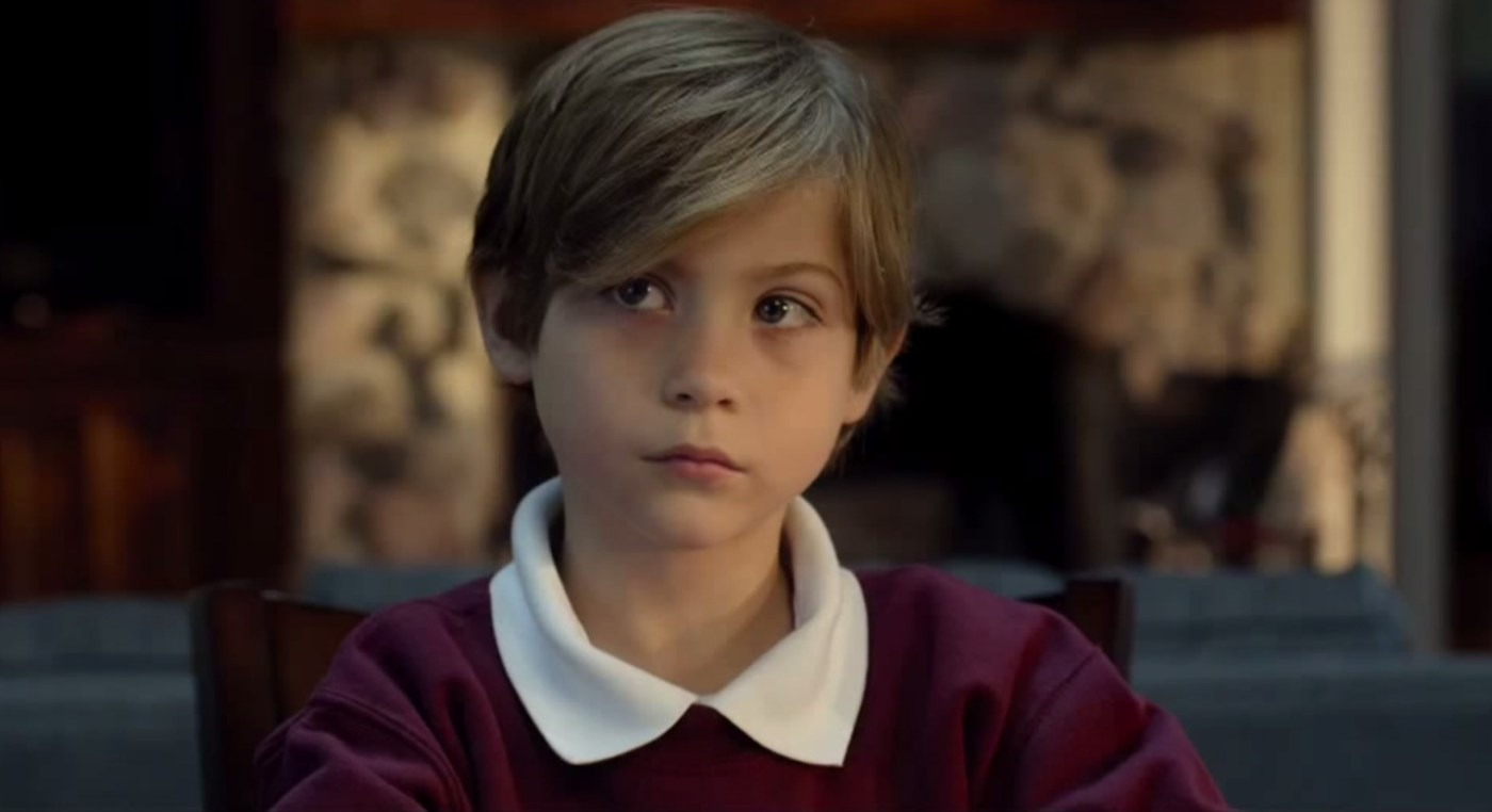 jacob-tremblay-o-sono-da-morte