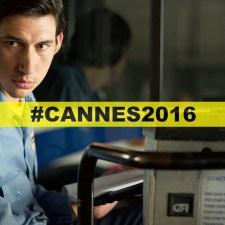 PATERSON. Rękopis znaleziony na chodniku #Cannes2016