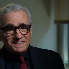 Martin Scorsese pod wrażeniem fanowskiego montażu