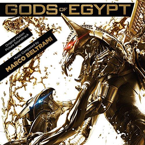 GodsEgypt
