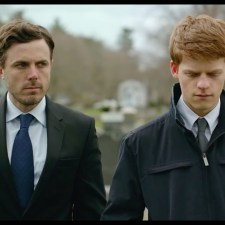Manchester by the Sea – najlepszy film 2016 roku?