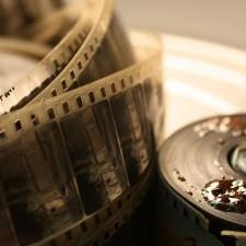 Ocalić od zapomnienia – słów kilka o renowacji starych filmów