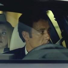 Clive Owen ucieka nowiutkim BMW u reżysera Dystryktu 9 – jest film!