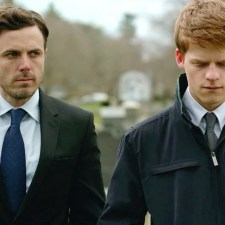 MANCHESTER BY THE SEA Kennetha Lonergana – 7. AFF
