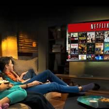 Netflix umożliwił download swoich zasobów