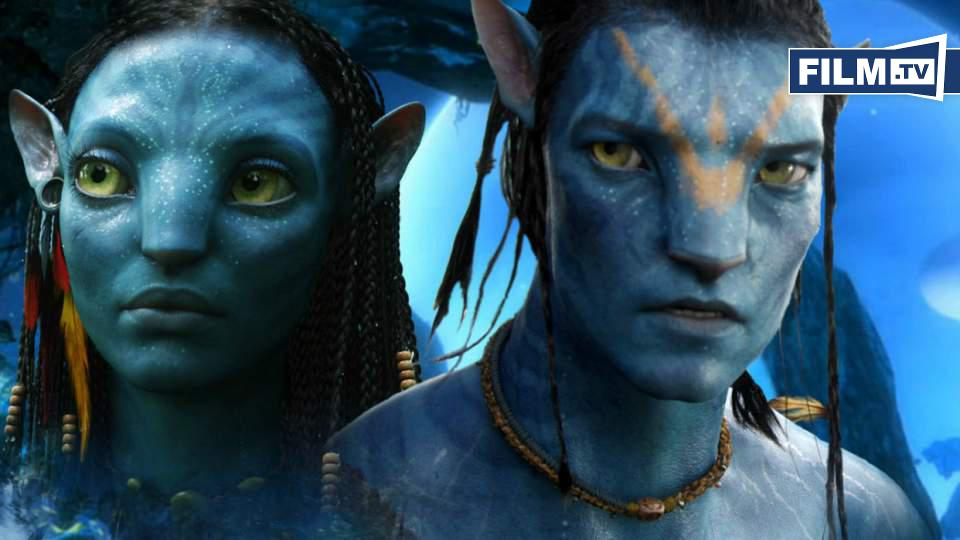 Gute Serien Bei Amazon Prime Avatar 2 Kinostart | Trailerseite Film.tv
