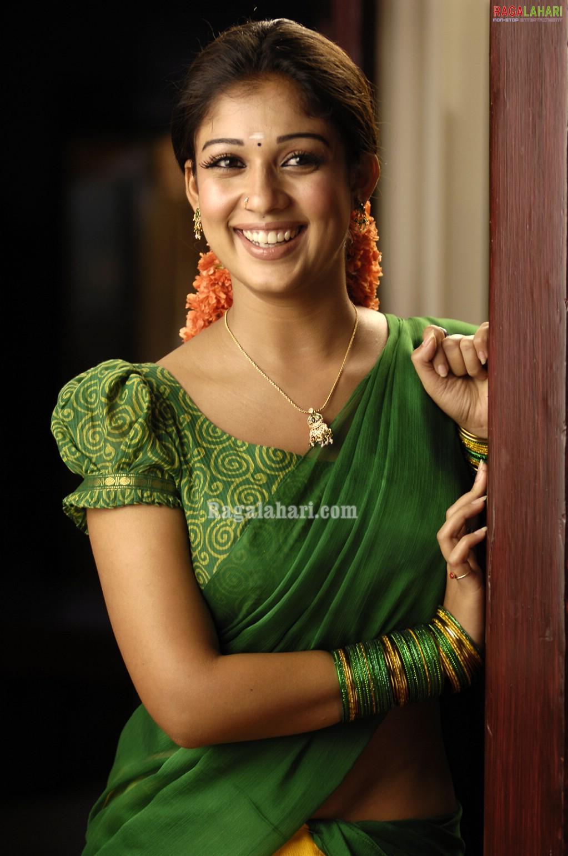 Nayanatara Cute Wallpapers Nayanthara Actress Photos Stills Wallpapers